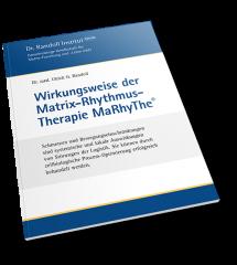 DRI-Booklet_Wirkungsweise-MaRhyThe
