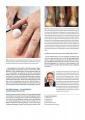 Fachartikel-Wissenschaftlicher-Hintergrund-VPT-Zeitschrift