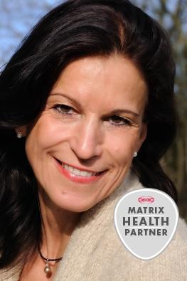 Matrix-Health-Partner-Renate-Jablonski