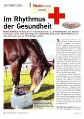 PferdeSport_Im_Rhythmus_der_Gesundheit