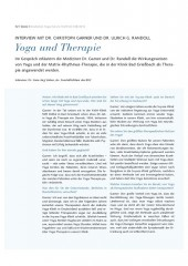 deutsches_yoga-forum_heft4_2014_yogatherapie_marhythe