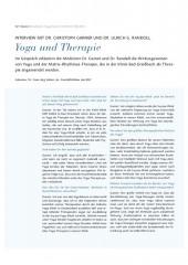 deutsches_yoga-forum_heft4_2014_yogatherapie_marhythe