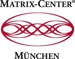matrix-center-muenchen