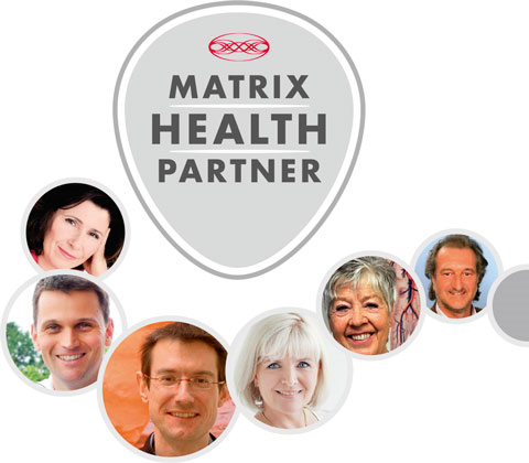 matrix-health-partner