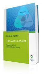 matrixconcept_matrix-rhythm-therapy-randoll